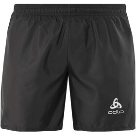 Odlo Sliq Shorts Men black